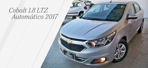 111_Vessa_Cobalt-1.8-LTZ-Automatico-2017_DestaqueInterno