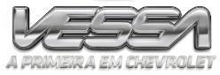vessa_logo