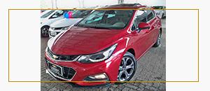 26_Vessa_Cruze-Sport6-LTZ-1.4-Turbo-2017_Vermelho-Carmim