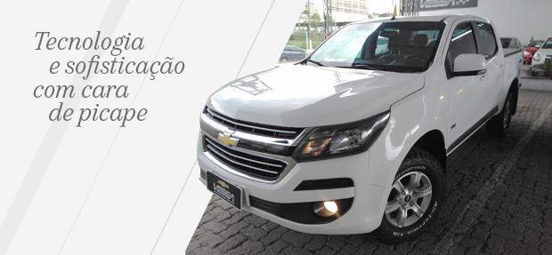 109_Vessa_S10-LT-Diesel-4X4-Automatica-2018_DestaqueInterno