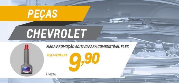 109_Vessa_Aditivo-para-Combustivel_DestaqueInterno