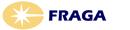 Logo Fraga