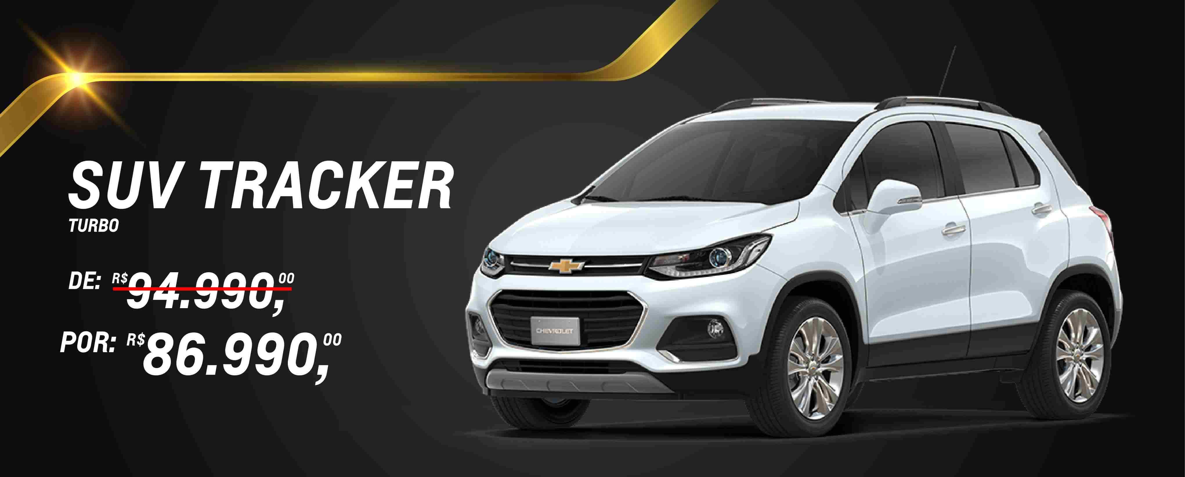 SUV-Tracker-Turbo