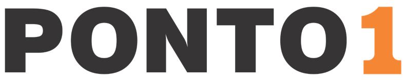 Logo Ponto1