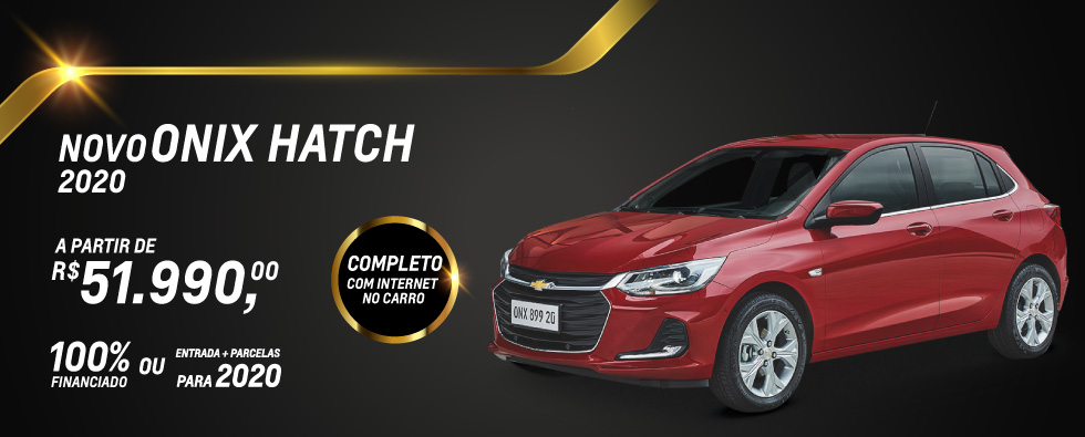 Novo-Onix-Hatch-2020