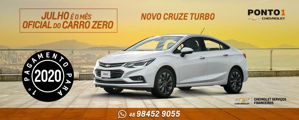 Cruze-site-carimbo