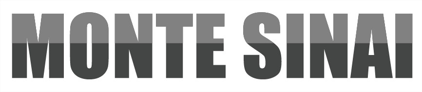 MONTE SINAI logo.pdf - Adobe Acrobat Reader DC