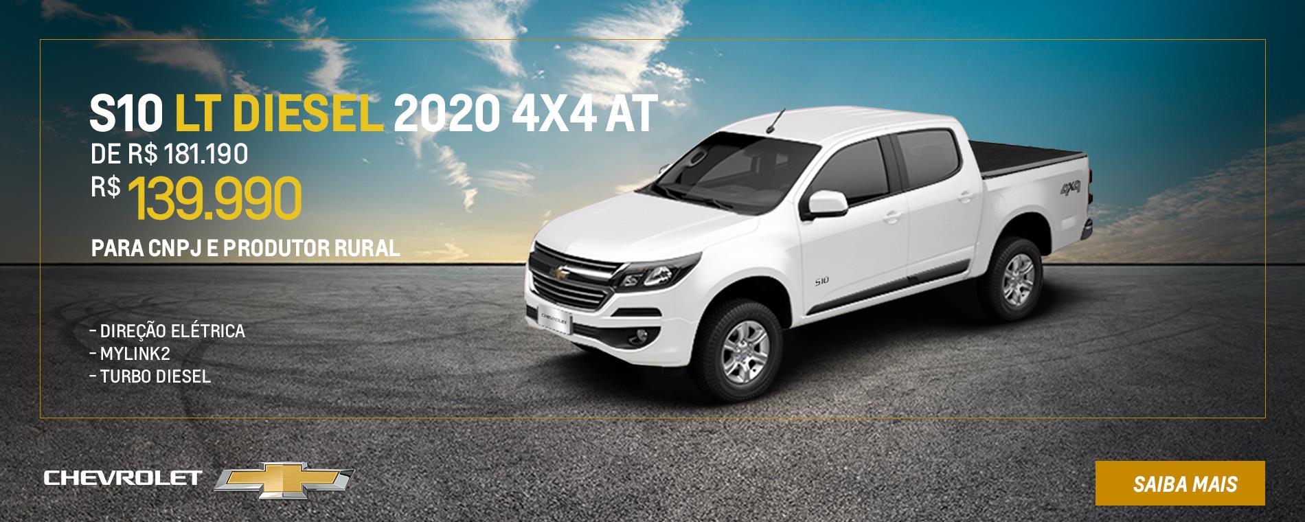 228_Contorno_S10-LT-Diesel-2020-4X4-AT_DestaqueDesk