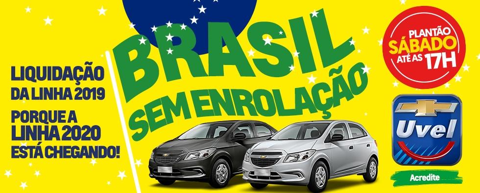 job_23127_uvel_anuncio_semana_brasil_BANNER_SITE_980x395px