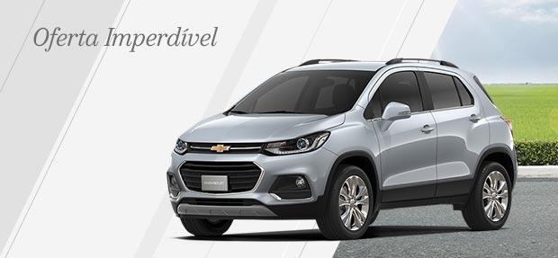 156_Uvel_Tracker-Motor-Turbo-2019_DestaqueInterno