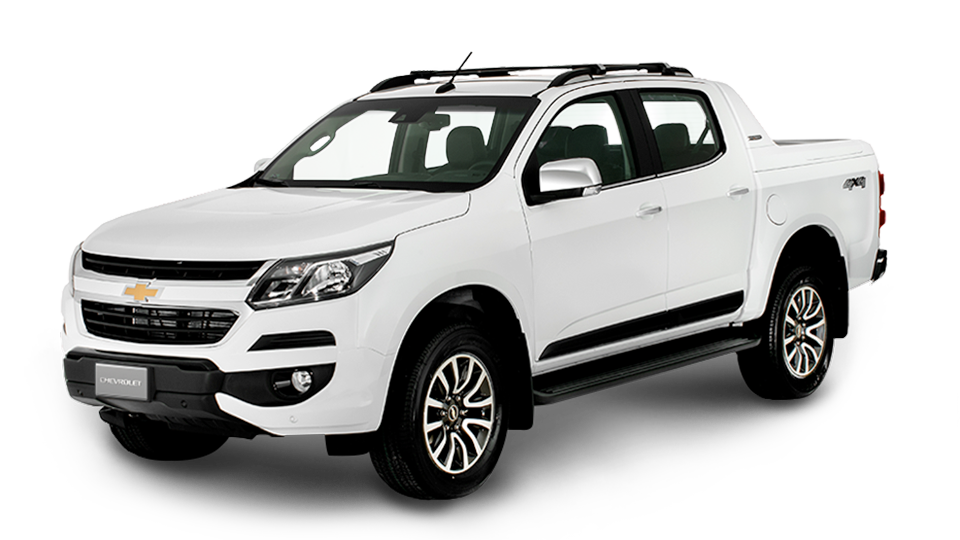 S10_HIGH COUNTRY 4x4 2.8 Branco Summit
