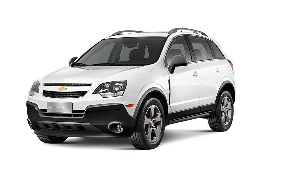 chevrolet-captiva-2017-cor-branco-summit-980x590