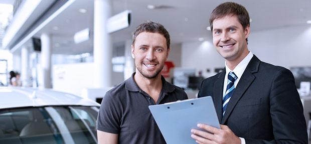 Comprar carro novo ou trocar seminovo consórcio de carros na concessionária Chevrolet Uvel