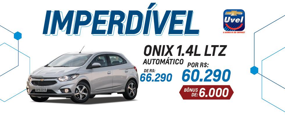 onix-ltz-auto