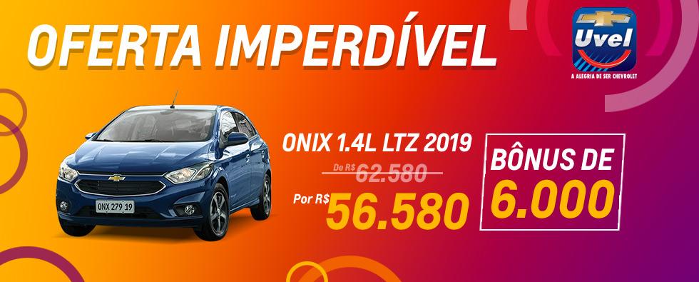 ONIX-LTZ-2