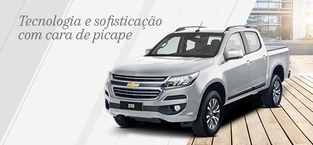 23_Novo-Rio-Cariri_S10-LTZ-Flex-4X4_DestaqueInterno