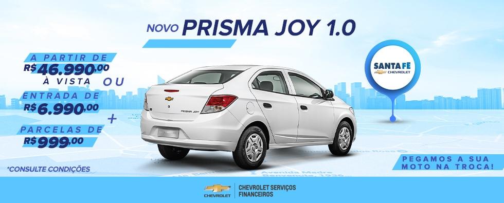 Prisma Joy