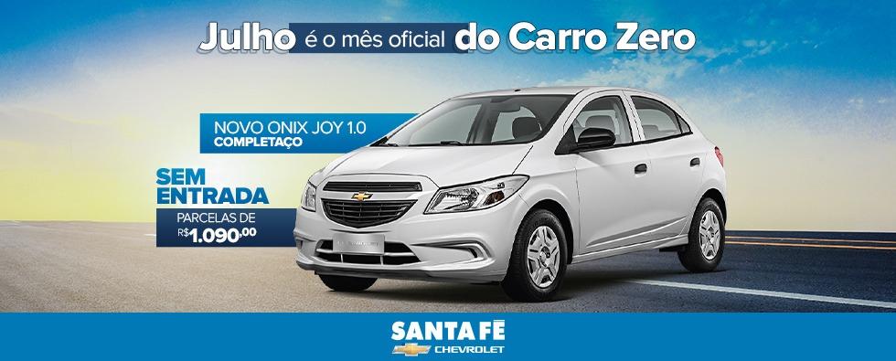 onix-mes-do-carro-0
