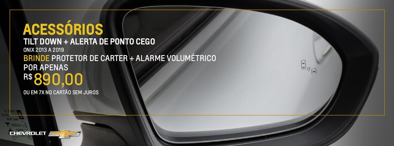 207_Globo_Tilt-Down-+-Alerta-de-Ponto-Cego_DestaqueInterno