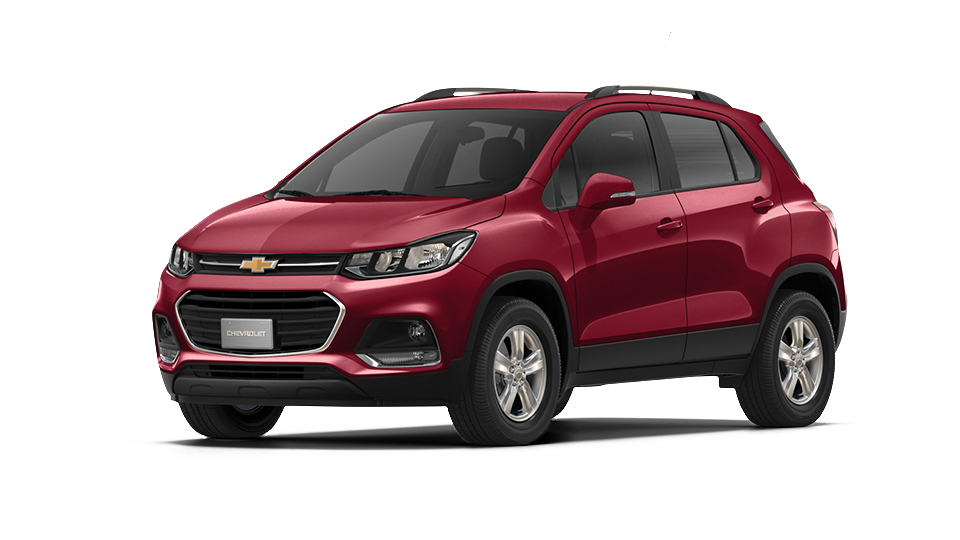149-Simpala_Tracker-LT-1.4-Turbo-2018_Vermelho-Edible-Berries