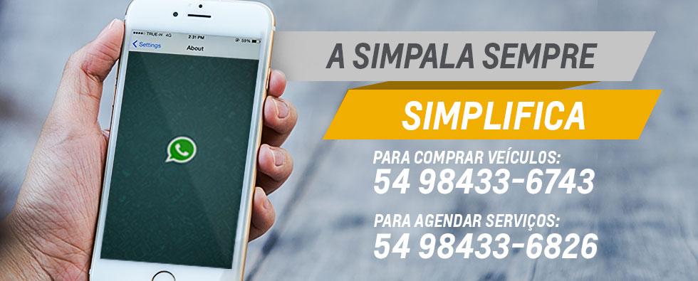 GM_RedeDigital_Novembro_SIMPALA_Whatsapp_DestaqueDesk