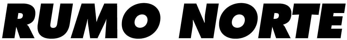 Logo Concessionária Chevrolet Rumo Norte