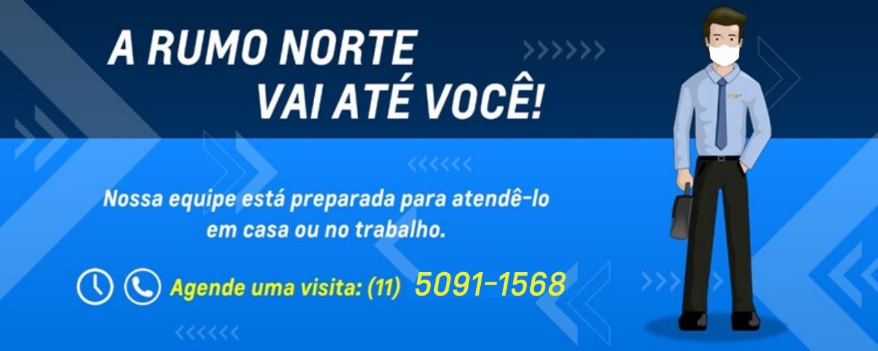 ca393bcf-9859-4e99-b12a-f21127c1b158.jfif