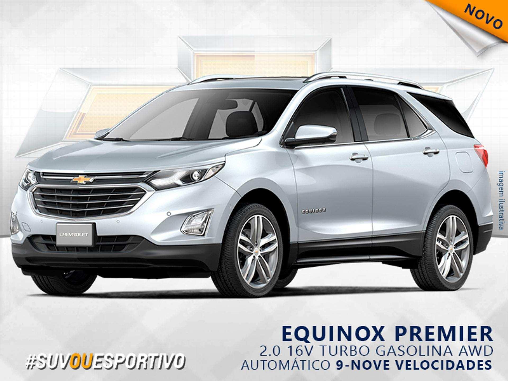 chevrolet-equinox-2.0-16v-turbo-gasolina-premier-awd-automatico-wmimagem13435888648