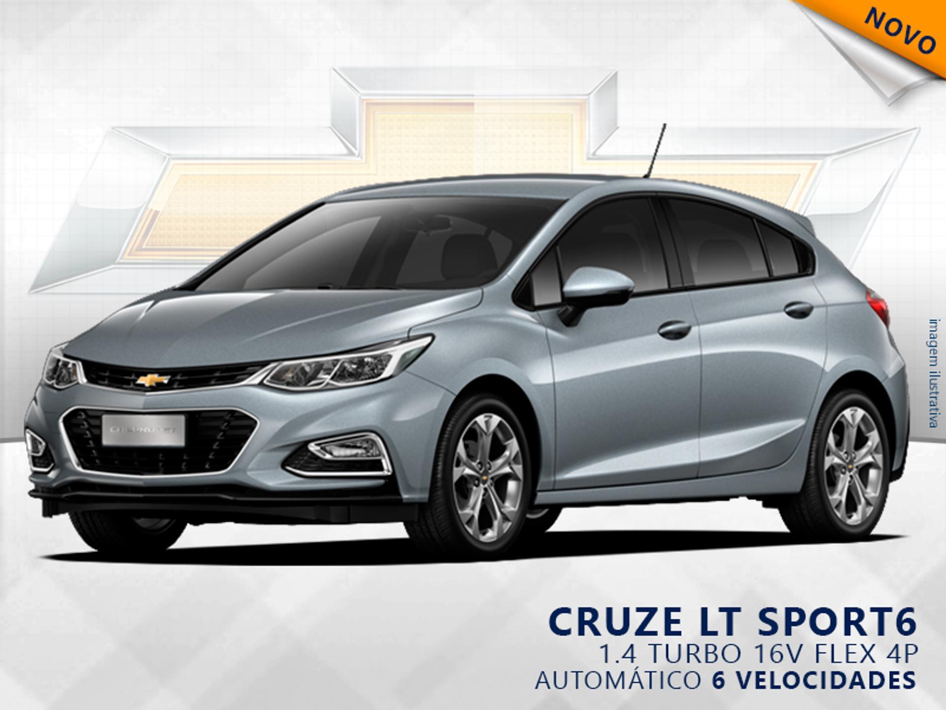 chevrolet-cruze-1.4-turbo-sport6-lt-16v-flex-4p-automatico-wmimagem13473845877