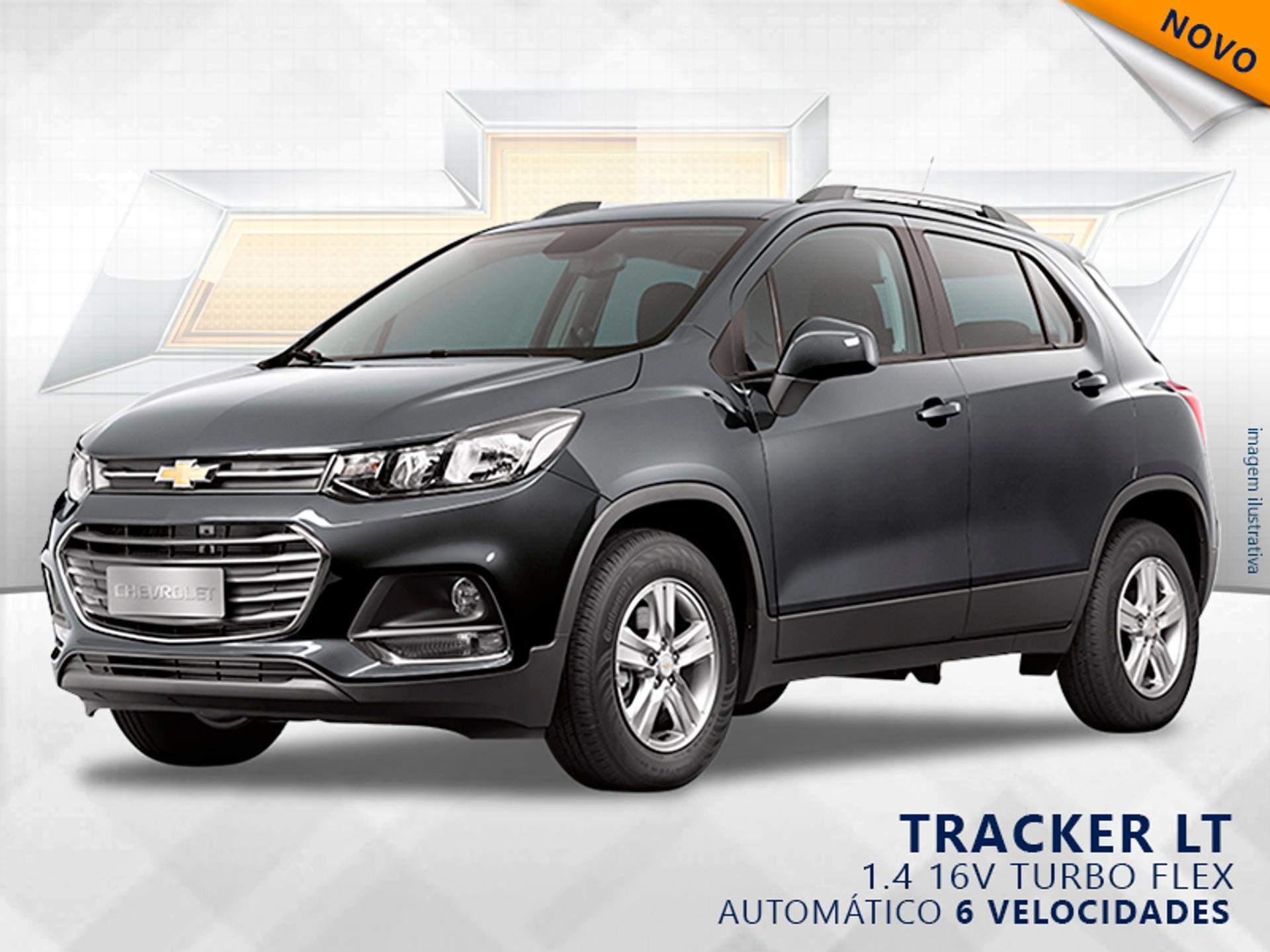 chevrolet-tracker-1.4-16v-turbo-flex-lt-automatico-wmimagem13383962323