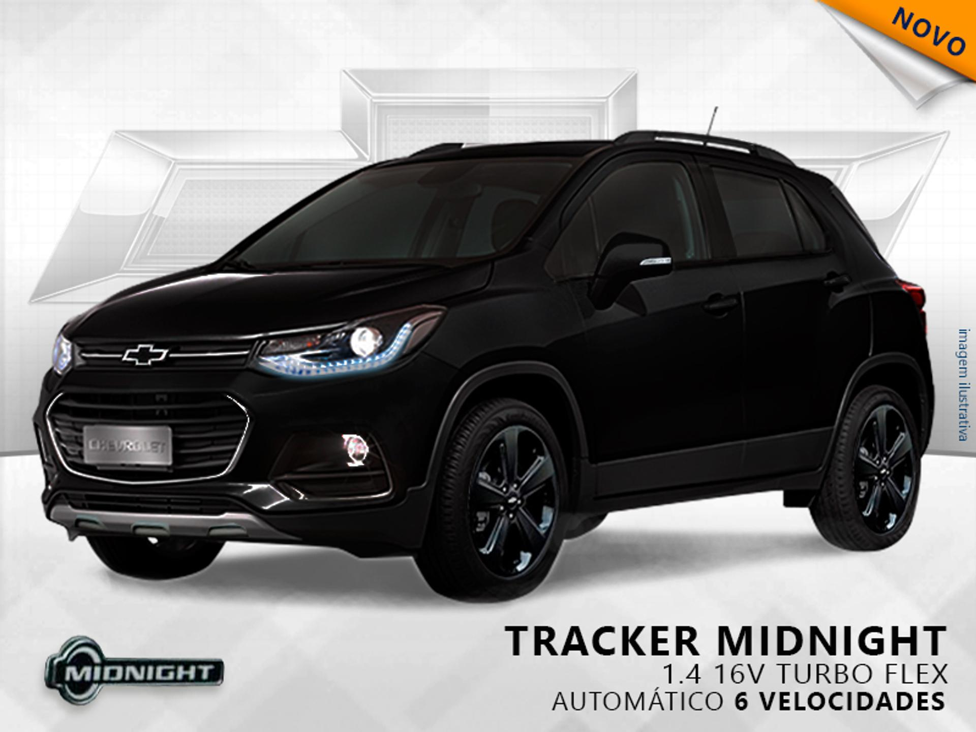 chevrolet-tracker-1.4-16v-turbo-flex-midnight-automatico-wmimagem1335158578