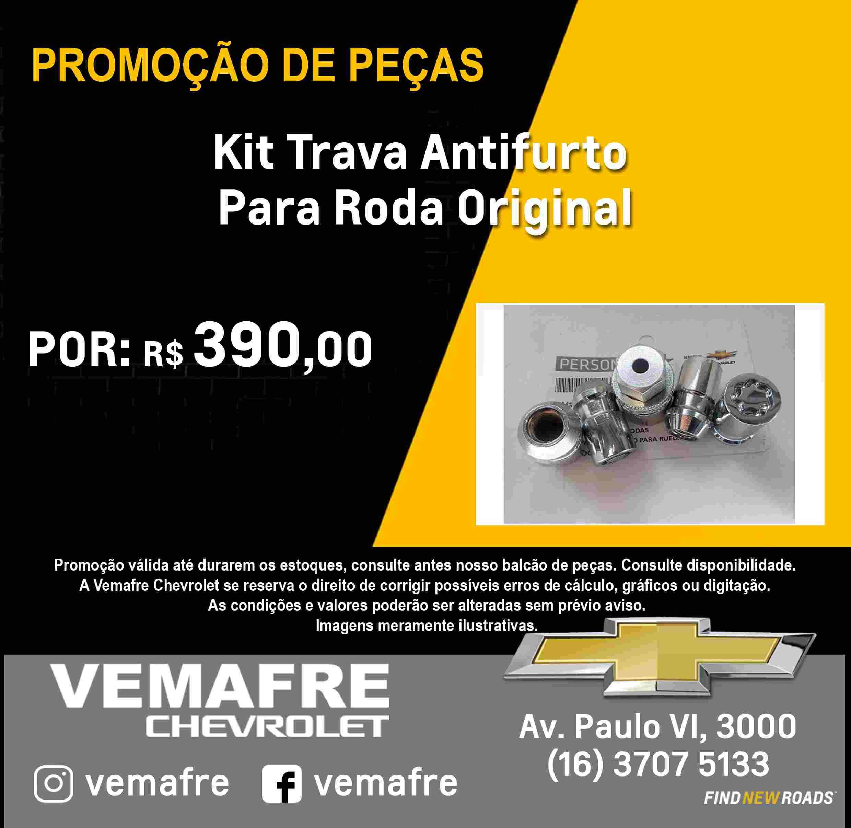 0TRAVA 12498078