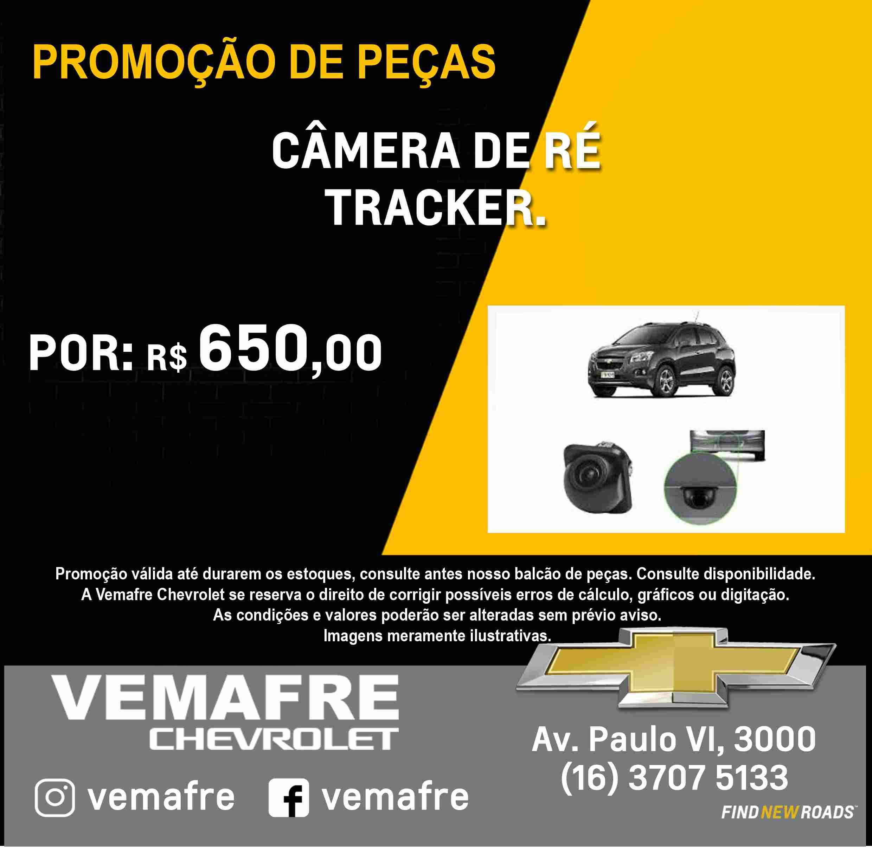 0CAMERA 52156464