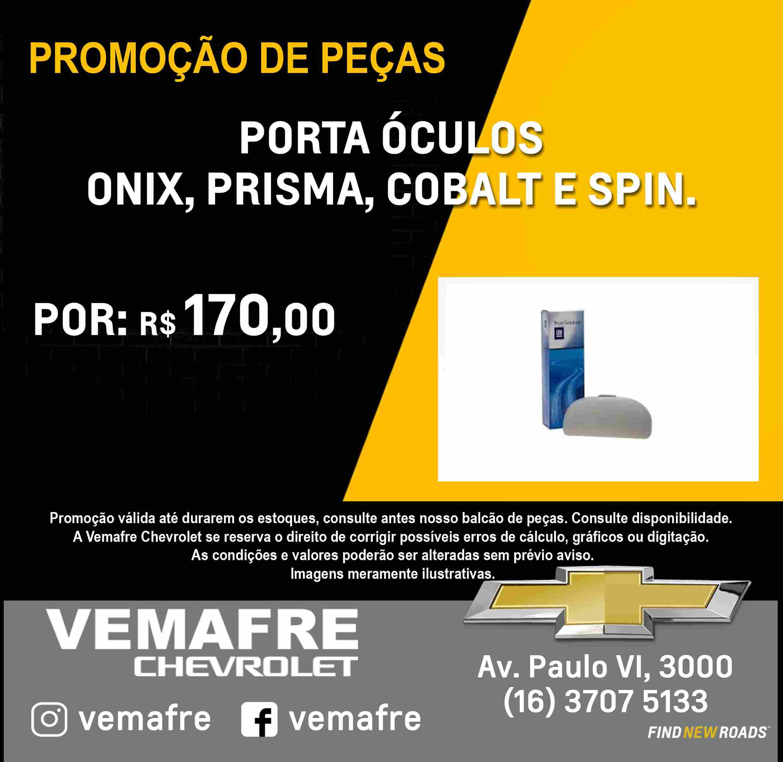 0PORTA OCULOS 95158975