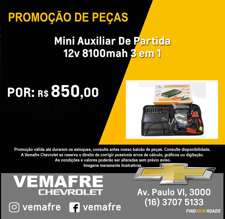 0PARTIDA 98594075