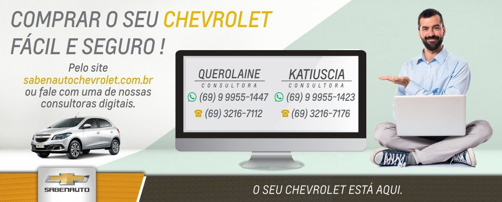 Desktop on Chevrolet S10 Ev