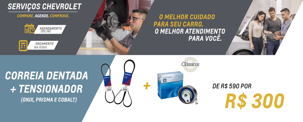 Adara - Site PV Servicos Correia
