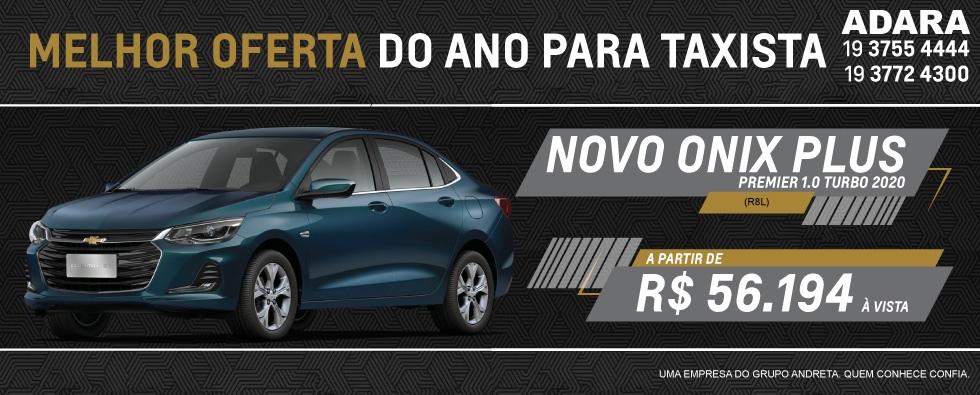 Adara - Digitais VD Janeiro (Home Onix Premier)