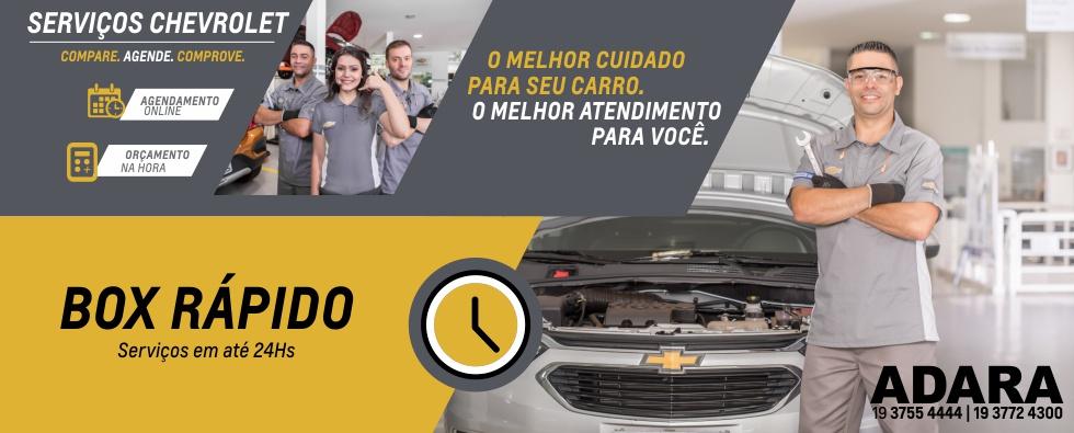 Adara - Site PV Funilaria Setembro (Box)