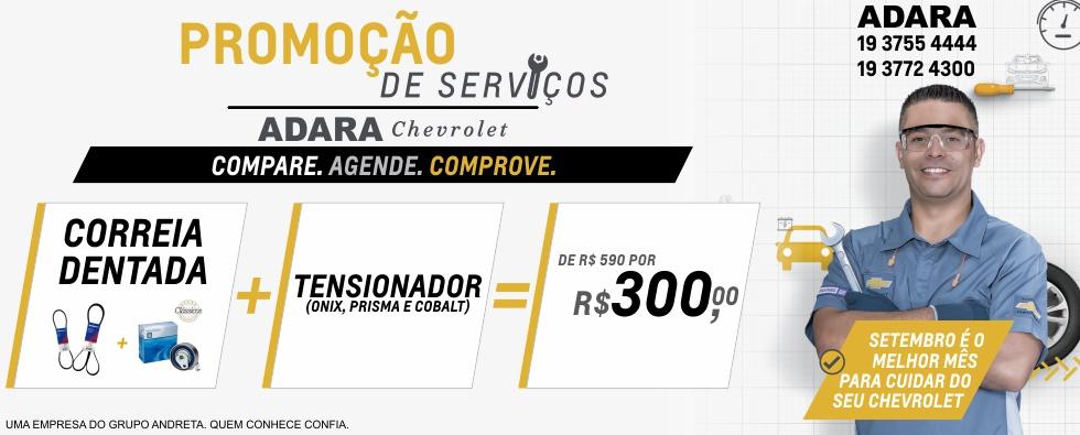 Adara - Site Servicos Setembro (Correia)