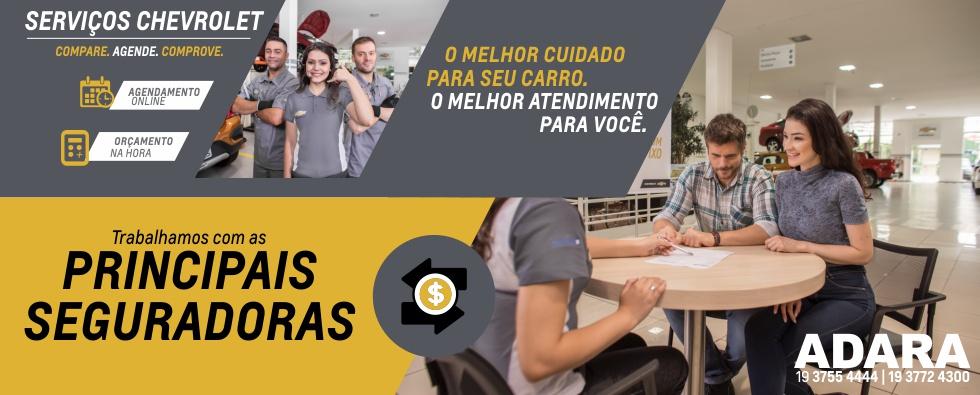 Adara - Site PV Funilaria Setembro (Seguro)