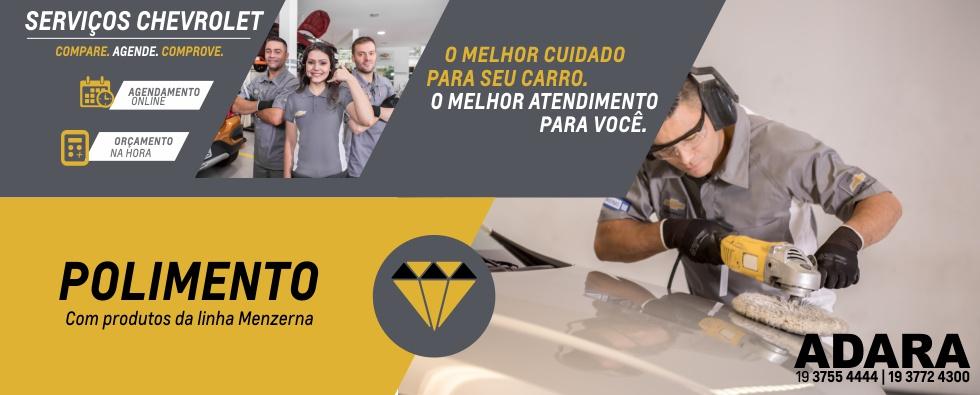 Adara - Site PV Funilaria Setembro (Polimento)