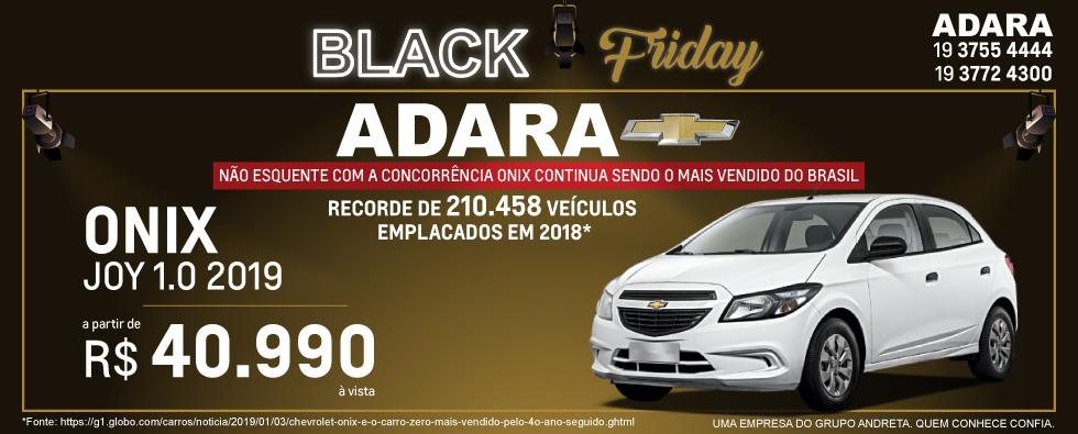 Adara - Digitais Black Friday (Home Onix Joy)