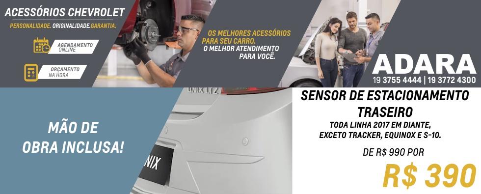 Adara - Site PV Acessorios Setembro (Sensor)