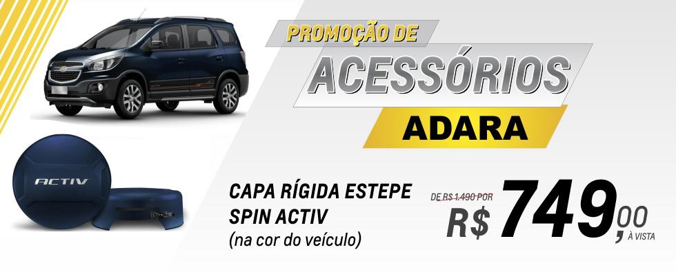 Acessorios-Adara
