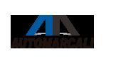 Logo_Automarcali