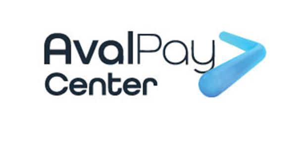 AvalPay Center