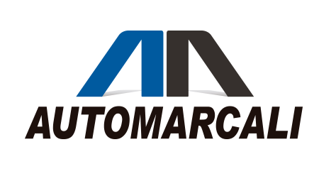 Automarcali logo