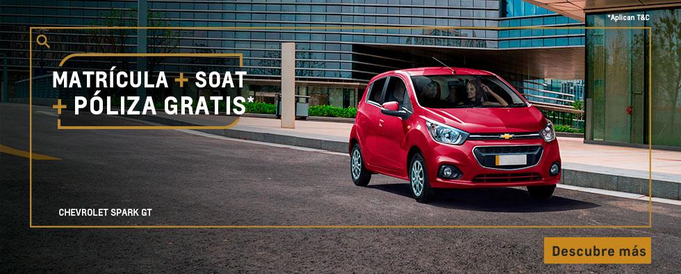 Estrena-tu-nuevo-Chevrolet-Spark-GT