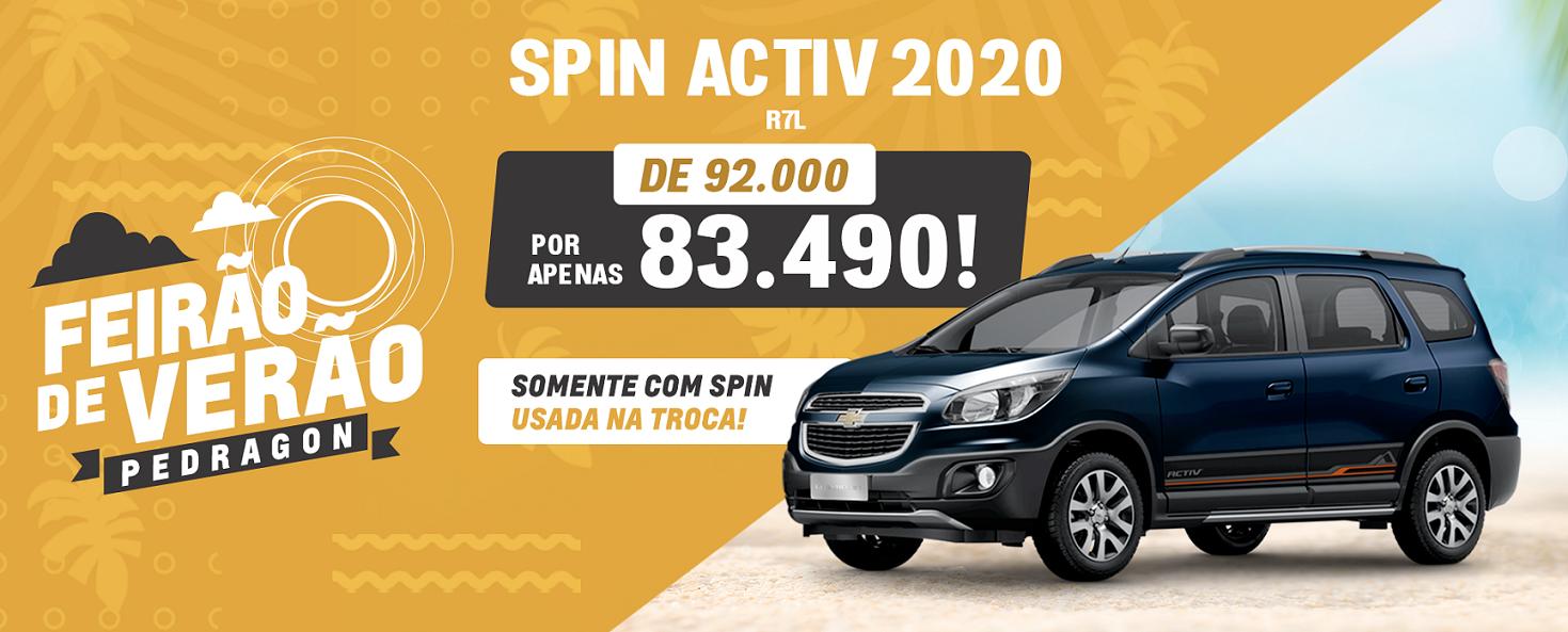 6---Spin-Activ